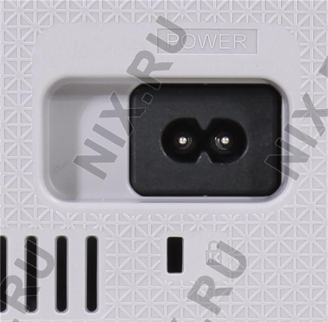 Samsung T24d391ex Инструкция - фото 10
