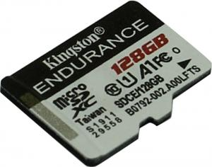 Kingston SDCE/128GB